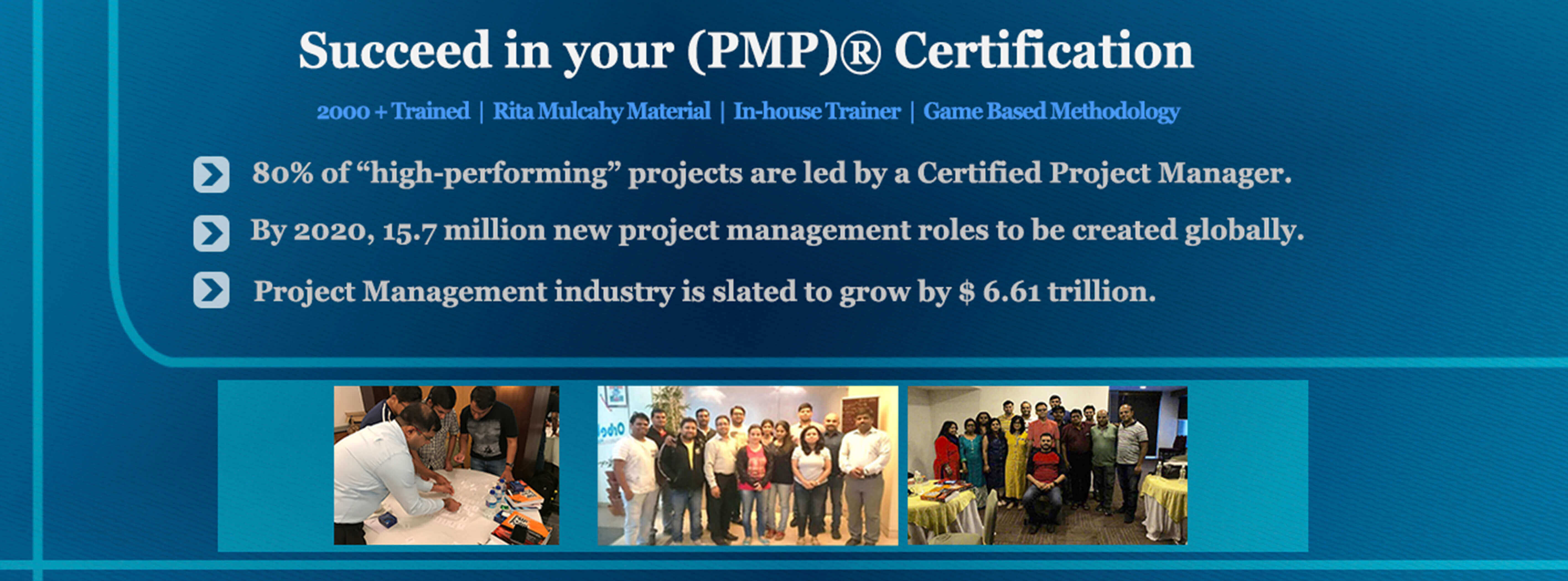 Pmp certification training course in hyderabad prothoughts project management professional pmp certification course in hyderabad 1betcityfo Images