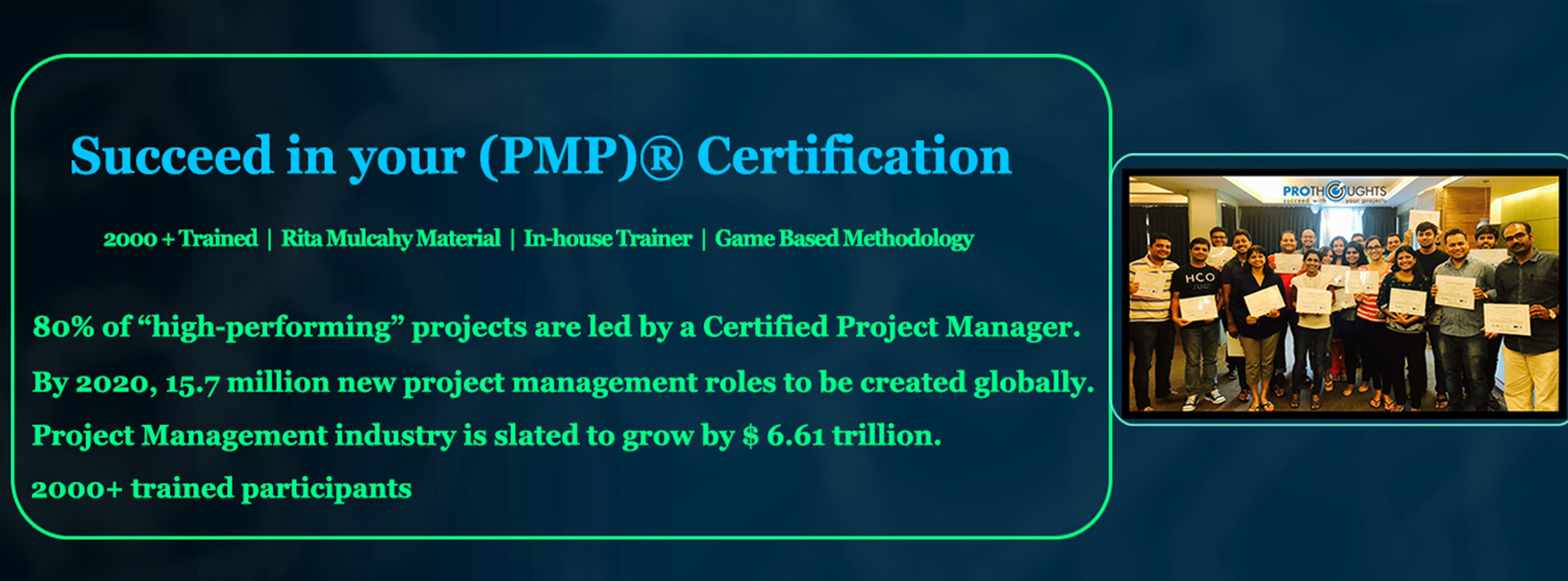 Capm certification details prothoughts certified associate in project management capm 1betcityfo Gallery