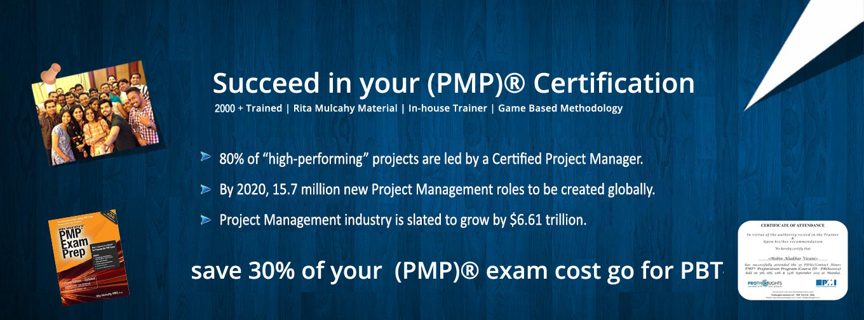 pmp-certification-training-pune