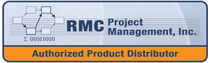 Rmc Authorized Product