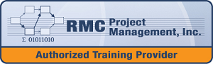 Rmc Authorized Training