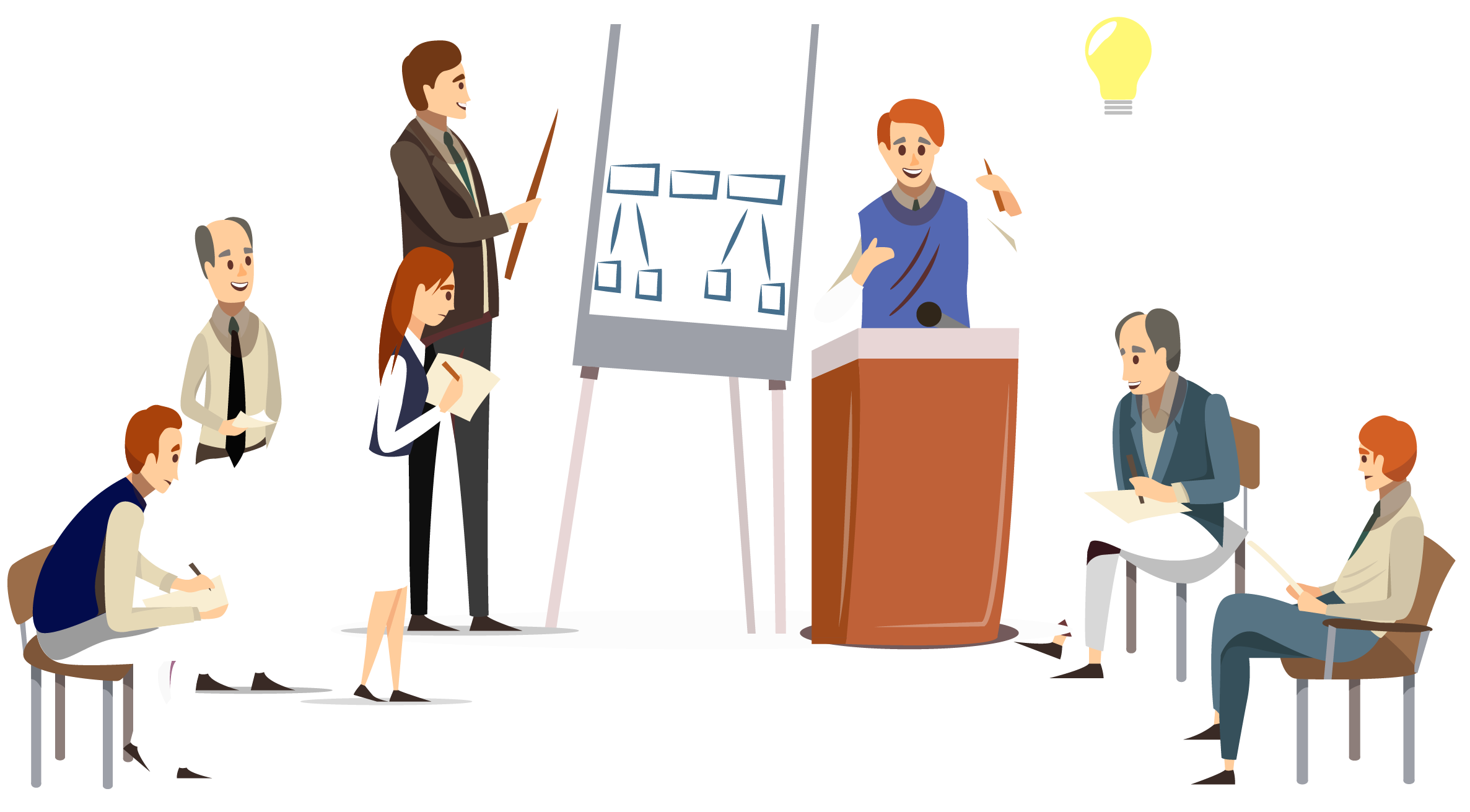 PMI ACP Certification | PMI ACP Training - ProThoughts