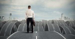 Is Project Management a good Career Choice?