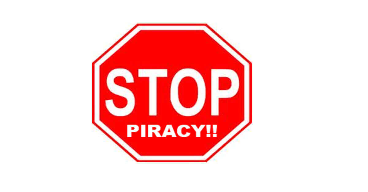 PMI®'s stand on Blatant Wrong Information, Mis-Representation and Piracy