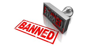 BANNED! No Brain-Dumps during THE 15 min TUTORIAL TIME