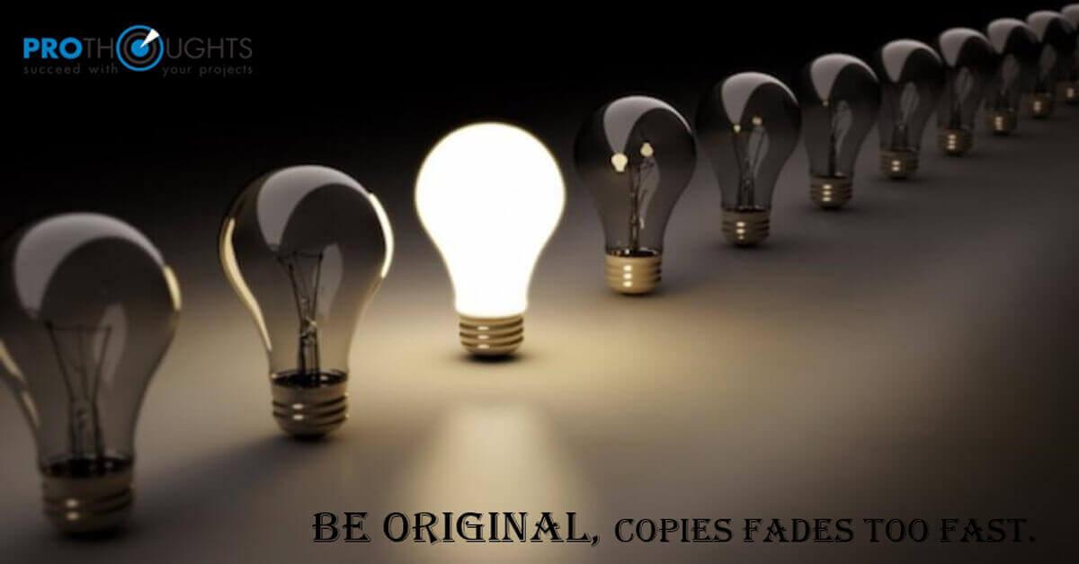 ORIGINAL vs FAKE : YOU DECIDE !