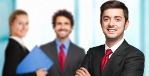 Do Organizations need Program Manager?