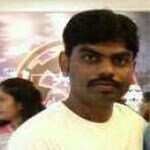 Mr. Chendhil Murugan