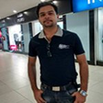 Mr. Sreenivas Charyulu