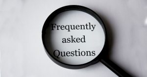 The Most commonly asked questions on Agile