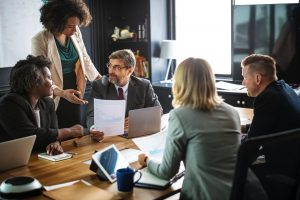 What do you need to know with the PMP Exam changes in December 2019?