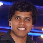 Mr. Lalitprakash Baraik