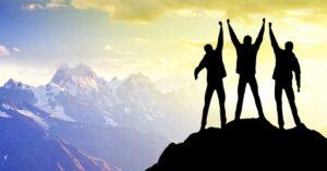 Path Towards Achieving Prestigious PMP Certification